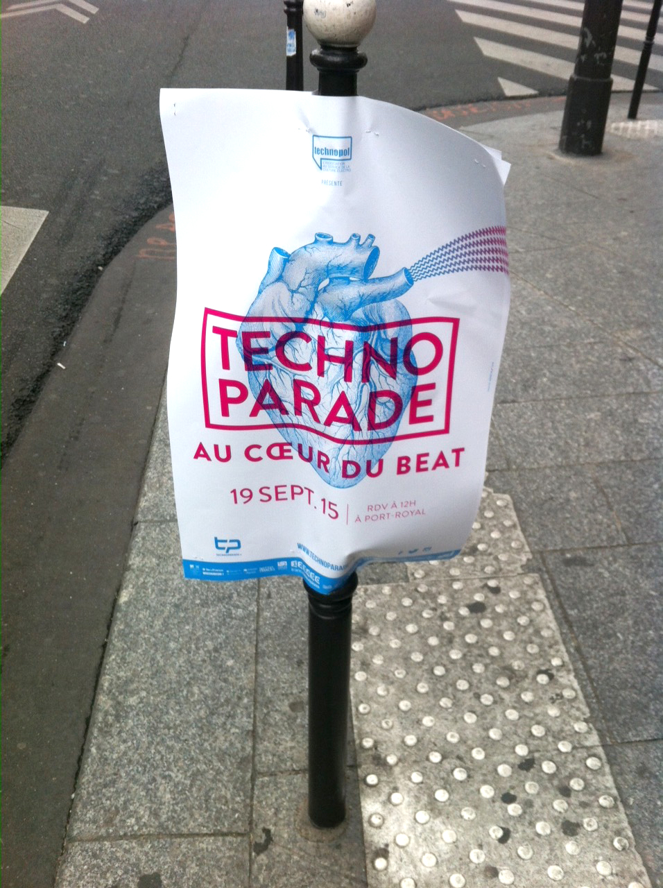 T-O_TECHNO-PARADE_6